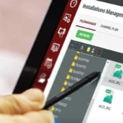 actualizacion-medidores-campo-promax