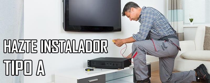 hazte-instalador-tipo-a-dividendo-digital