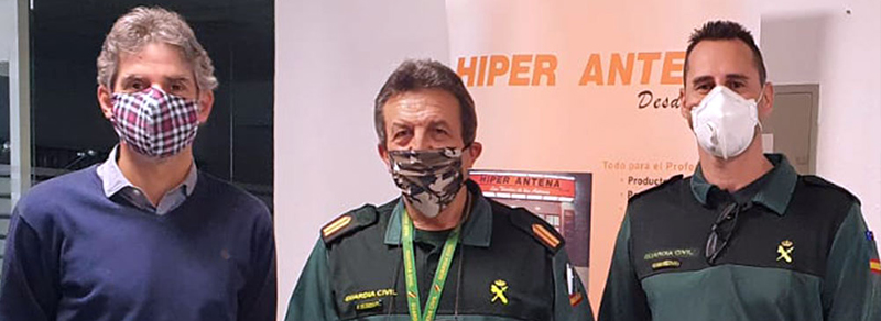 donacion-hiper-antena