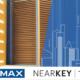 nearkey-fermax-llave-virtual-bluetooth-distribuidor-tienda-hiper-antena