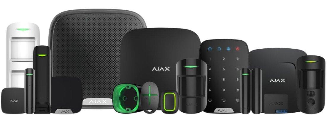 ajax-alarm-system-social-1102x390