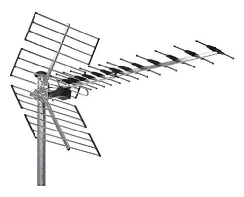antena-wisi