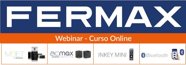 banner-webinar-fermax-control-accesos