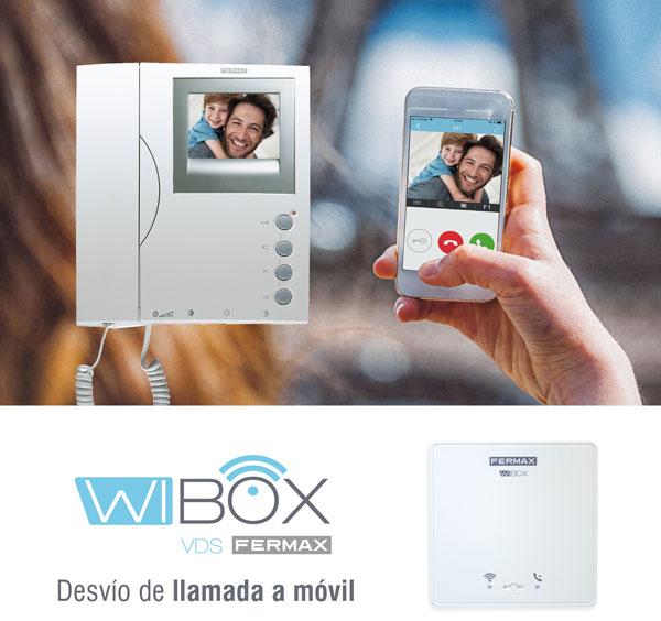 fermax-wibox-distribuidor-tienda