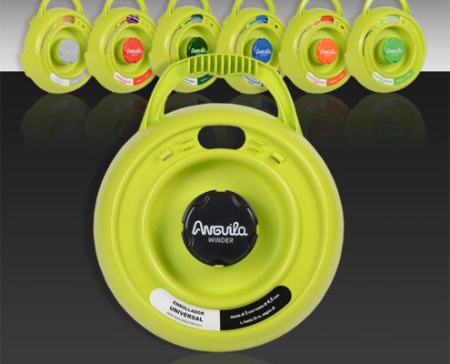 anguila-winder-hiper-antena