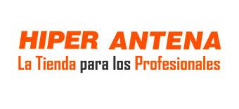 Hiper Antena